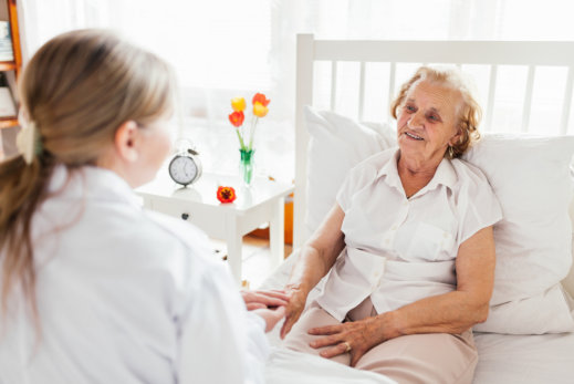 What You Need to Know When Looking for Superb Home Care Services