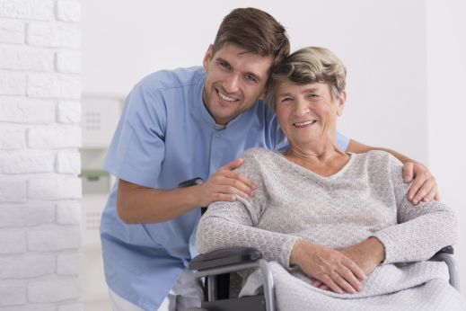 What You Need to Know About Respite Care